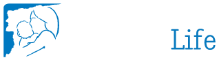 NH Right to Life