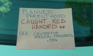 protest PP pic #3