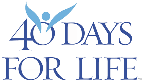 40 Days for Life Concord Retreat