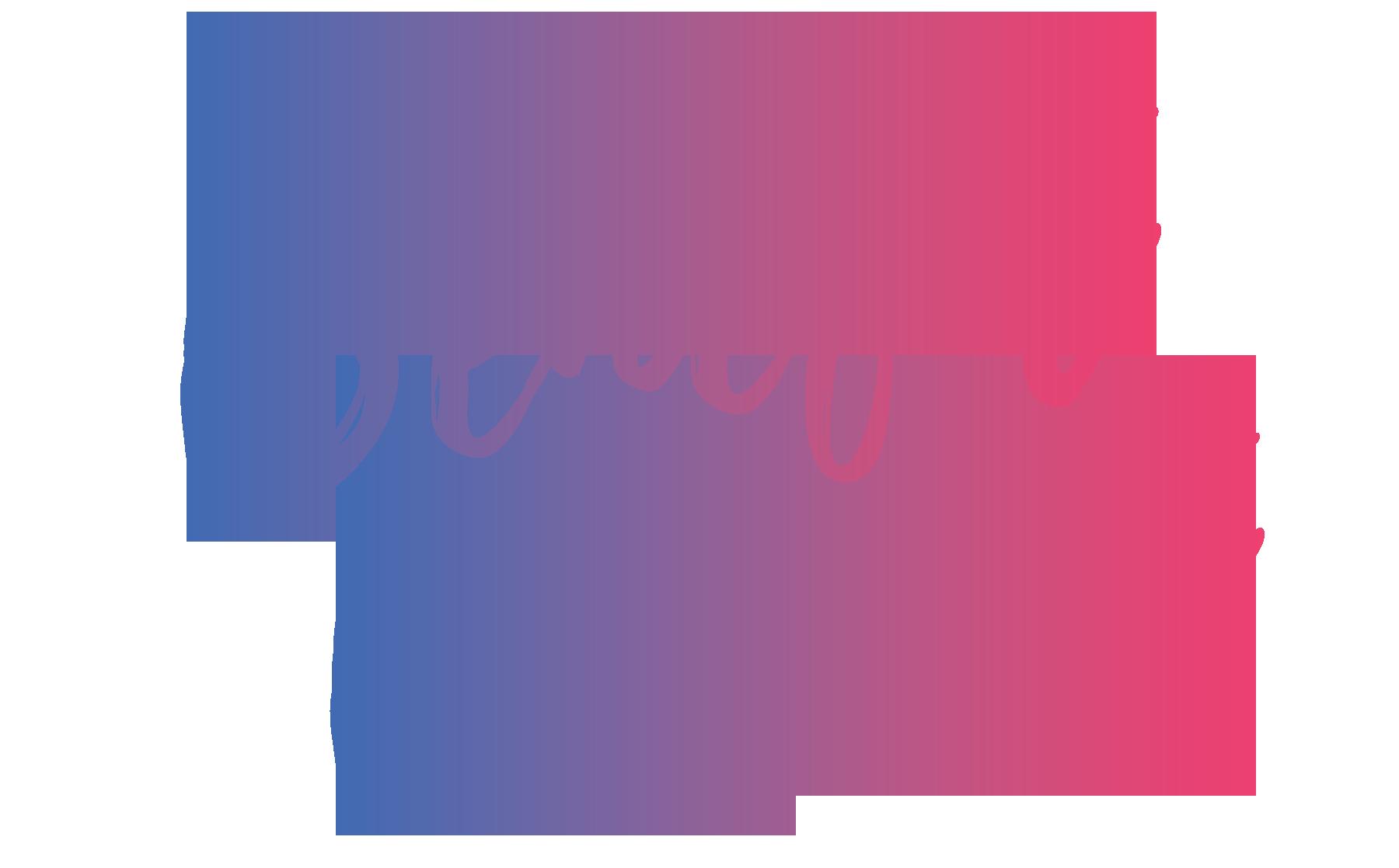 Benefit Banquet NHRTL
